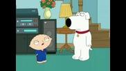 Family Guy - Peterotica