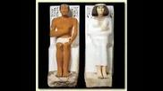Арийският Произход На Древните Египтяни