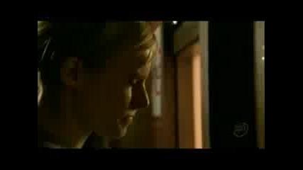 Veronica Mars - Love Day & Night.mp4