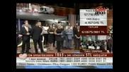 Van icin tek yurek ( За Ван със сърце ) - 27.10.2011г.