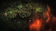 Overkill - Wish You Were Dead Official Lyrics