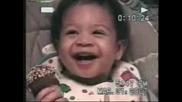 Много Бебешки Смях...
