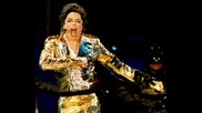 Michael Jackson Black or White acapella