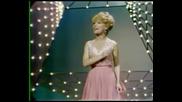 Petula Clark - My Love /1966/