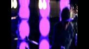 ! Кристално Качество! Music Video Hq * Selena Gomez - Falling Down Of.music Video +lyrics + Превод