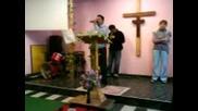 Curkva vgr Merichleri...:):):)