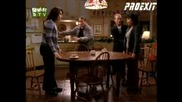 Malcolm in the Middle S03 E15 Bg Audio