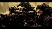 Брад Пит в Шпионски игри - Бг Аудио ( Високо Качество ) Част 1 (2001)
