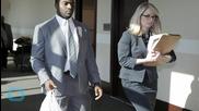 Ex-Vanderbilt Football Players Reindicted in Rape Case