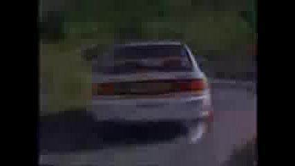 wrc drift !!!