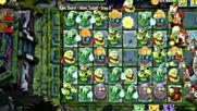 Растения срещу зомбита 2 - Epic Quest Aloe Salut - стъпка 3