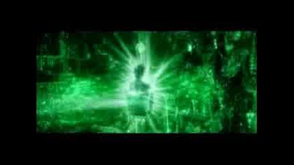 Matrix & Bon Jovi - It's my Life