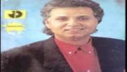 Muharem Serbezovski - Oc i pune suze 98