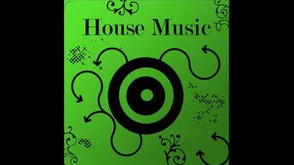 New House 2009 Edx - Casa Grande ( Original Mix )