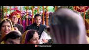 Aaj Unse Milna Hai Video Song Movie Prem Ratan Dhan Payo