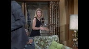 Bewitched S6e21 - What Makes Darrin Run