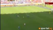 12.06.2010 Южна Корея - Гърция 2:0 Всички голове и положения - Мондиал 2010 Юар