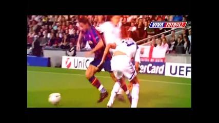Viva Futbol Volume 42