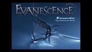 Evanescence - Bring Me To Life + Превод