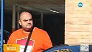 Омбудсманът внася жалба в Конституционния съд заради секциите в чужбина