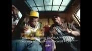 Drapped Up Remix Bun B ft H - Town All - Stars