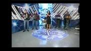 Jana Todorovic - Idi pa se leci (bg sub)