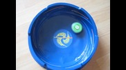 beyblade metal fusion,masters,fight,fury