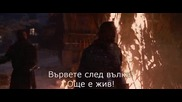 5/10 Red Riding Hood (2011) Червената шапчица ( Бг субтитри ) *високо качество*