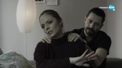 Братя - Сезон 3, Епизод 26