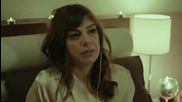 Дикмен в Анкара Епизод 30