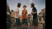 Shorts *2009* Trailer