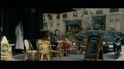 Трейлър на Филм : Генезис със Субтитри