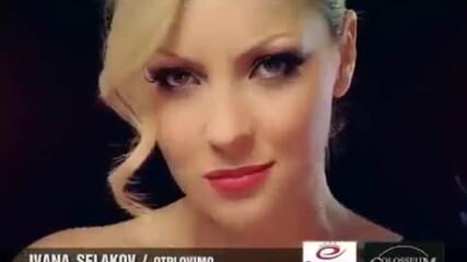 Ivana Selakov - Otplovimo (bg sub)