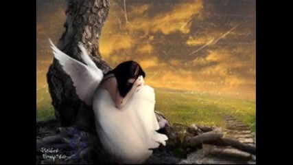 Tristesse - Chopin