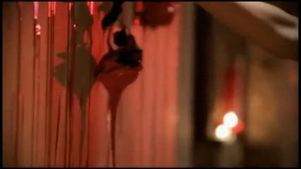 Taylor Momsen - Just Tonight Official Video [hd]