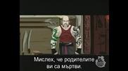 South Park / Сезон 8 , Еп.1 / Бг Субтитри