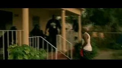 Birdman Feat. Dj Khaled, Young Jeezy, Rick Ross Hungred Million Dollars Hot Shit High Quality 2007 +