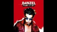 Danzel - Pump It Up 2004.