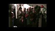 Hvalenie - Vetil - 2011 nabojni (част 5)