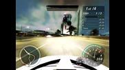 Output_speed2 2012-03-12 13-18-49-81