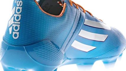 #Футбол #Спорт #Фитнес - Sony Smartband