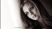 ( Вокал ) Andridi feat. Nils - Angel ( with Irina Makosh & Letichev Sky )