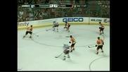 """""""Филаделфия"""" победи с 4:1 """"Рейнджърс"""" и продължава да води в НХЛ"""