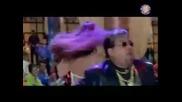 Kareena Kapoor & Hrithik Roshan - Sanjana...i Love You