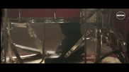 [превод]•2o1o • Akcent - My Passion (official Video)