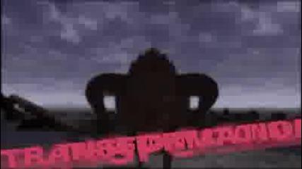 Naruto Shippuden Ultimate Ninja Storm 2 - Ps3 X360 - E3 Trailer