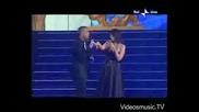 Volare - Laura Pausini И Eros Ramazzotti