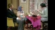 Monty Python - Cheap Airline