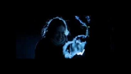 The Alphabet Killer - Новиян Филм С Eliza D.