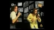 Пълна Излагация - Господари на Ефира 27.10.2010 г.